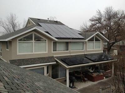 intermountain wind and solar2
