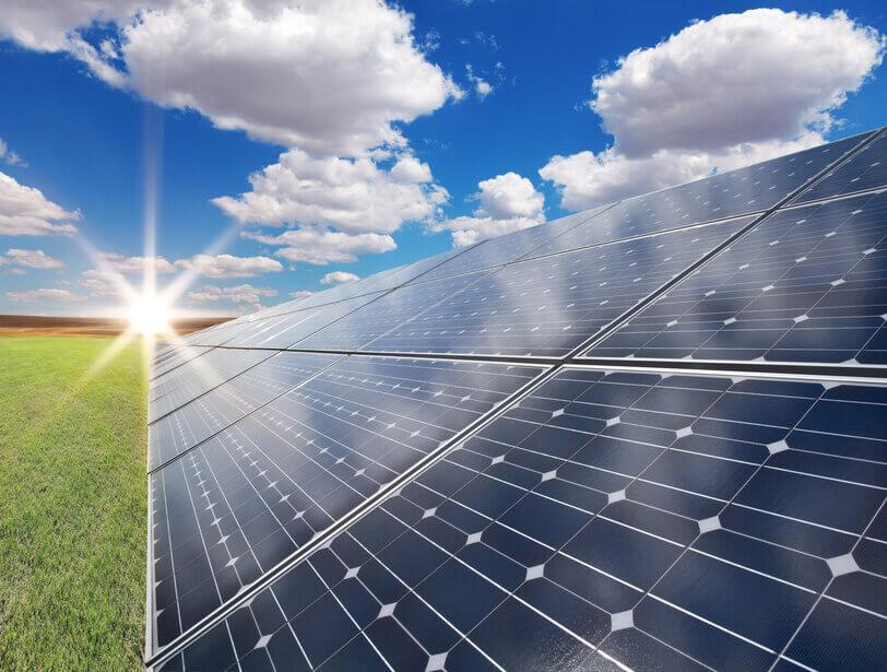 Solar Surcharge