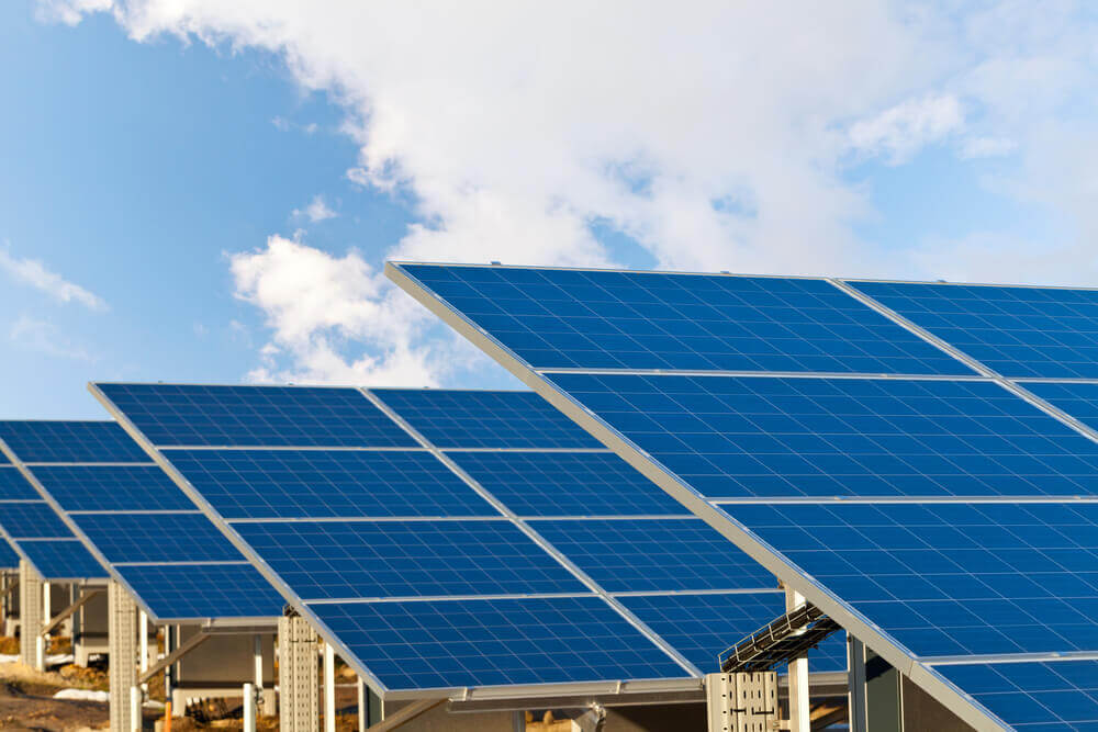 How Long Do Solar Panels Last Intermountain Wind