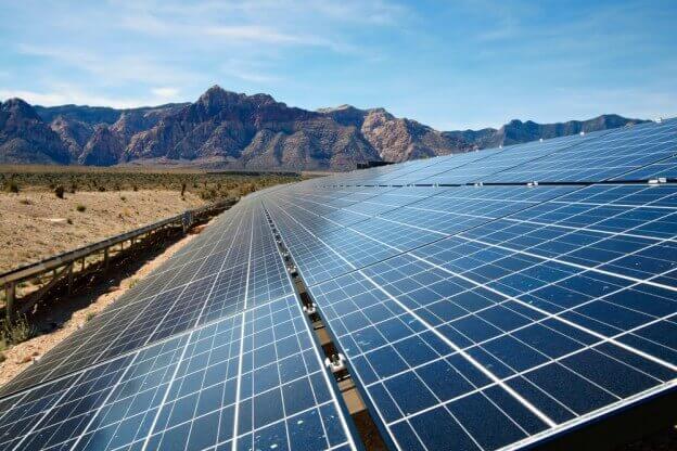 Top Solar Rooftop Contractor