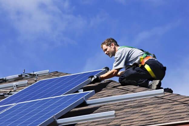 Utah Solar Incentive Program