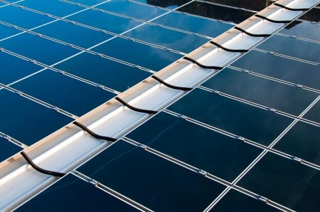 Middle Class Solar
