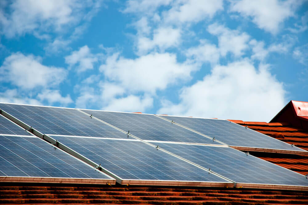 Does Solar Panel Installation Increase Your Home S Value