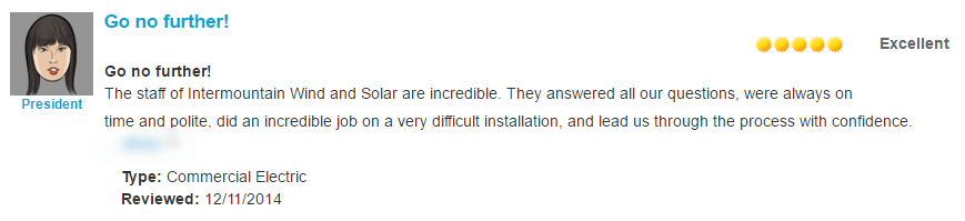 iws-solar-review-5