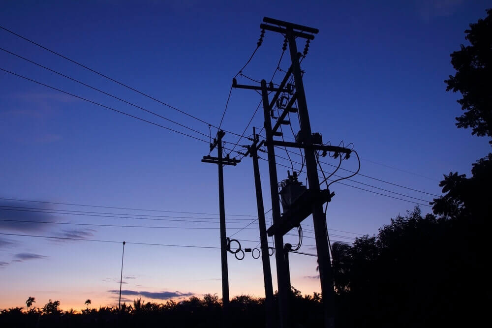 Will Your Grid Tied Solar Panel System Work In A Power Outage