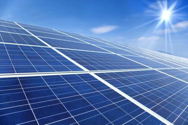 solar systems solar systems rebates