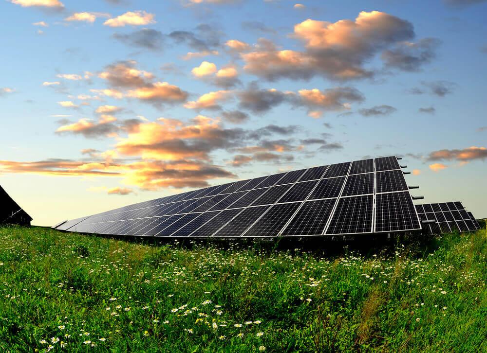 idaho-solar-energy