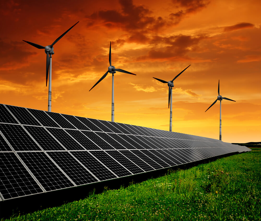 photovoltaic-power-wind