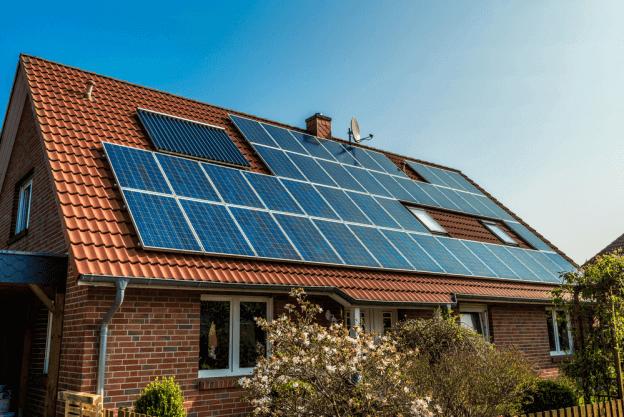 solar-homes_-_copy