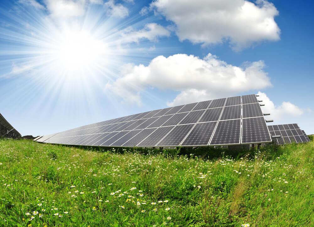 solar-soft-costs