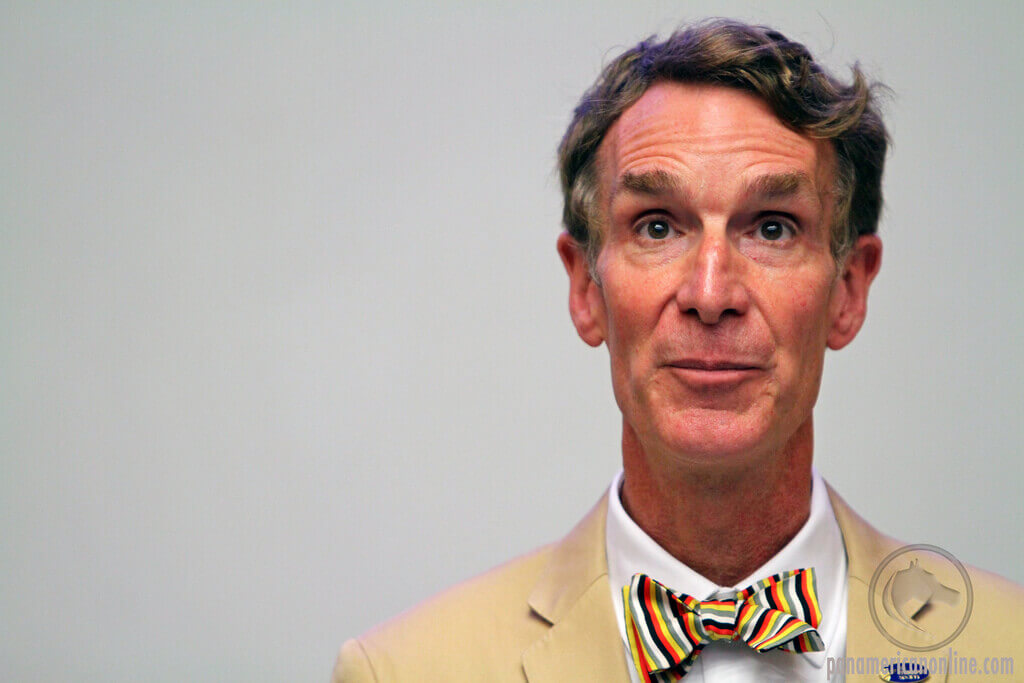 Solar Panels Backed By Bill Nye An Industry Game Changer