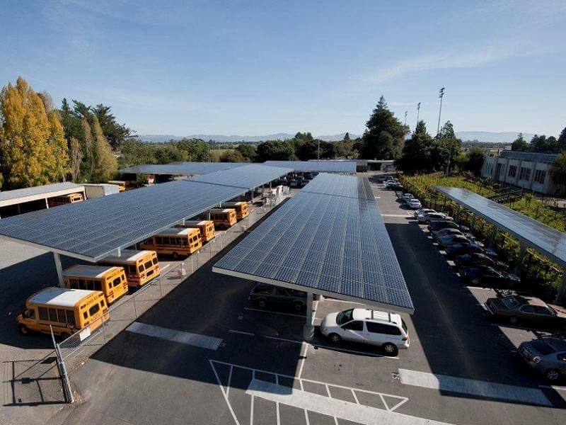 solar-panels-schools