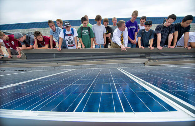 solar-schools