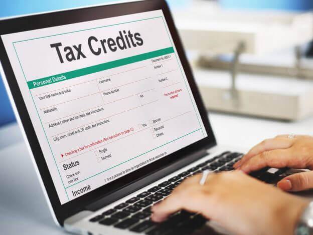 solar-tax-credit