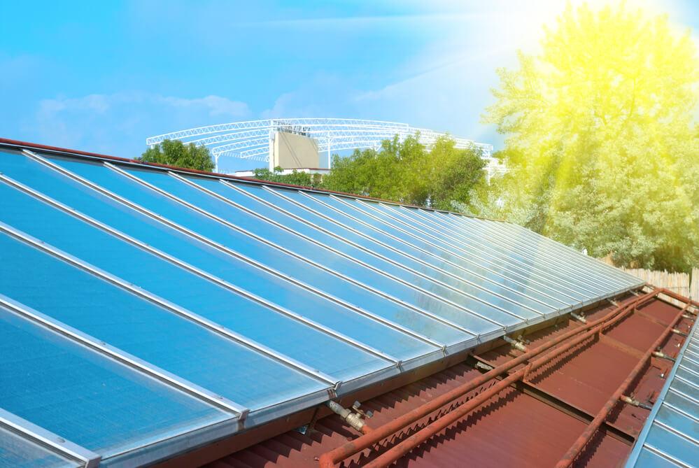 corrosion-solar-performance