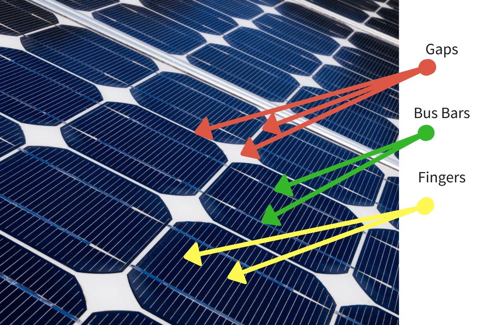 PV-grid-lines