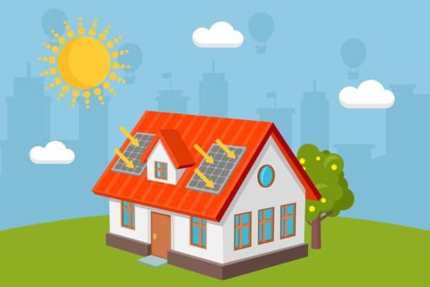 hybrid-solar-energy