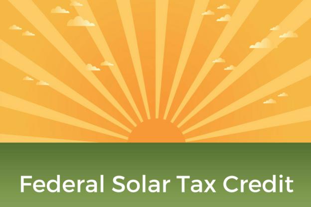 federal-solar-tax-credit-2017b