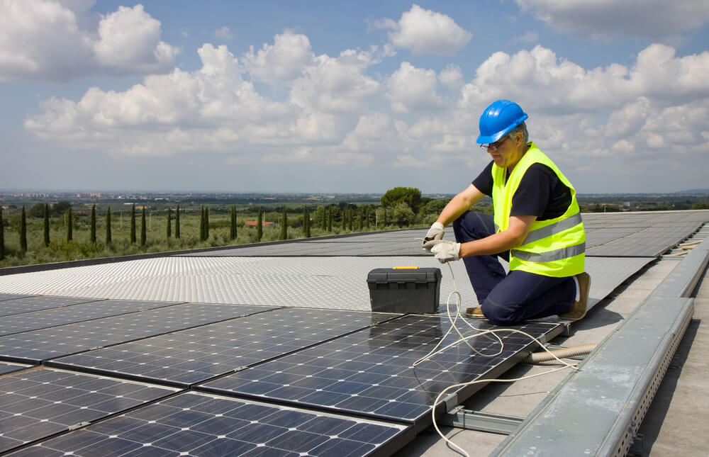 Solar Panel Efficiency Understanding Stc And Ptc Ratings