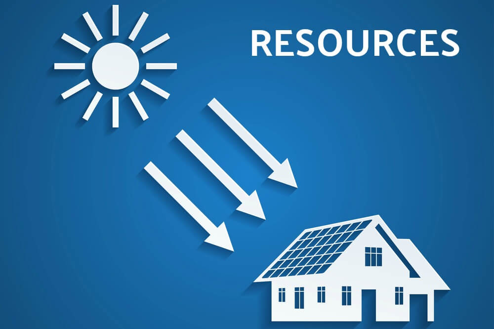 solar-resources