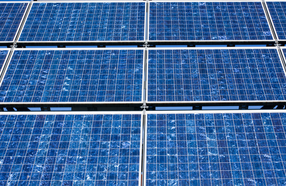 Which Type Of Photovoltaic Panels Should You Choose