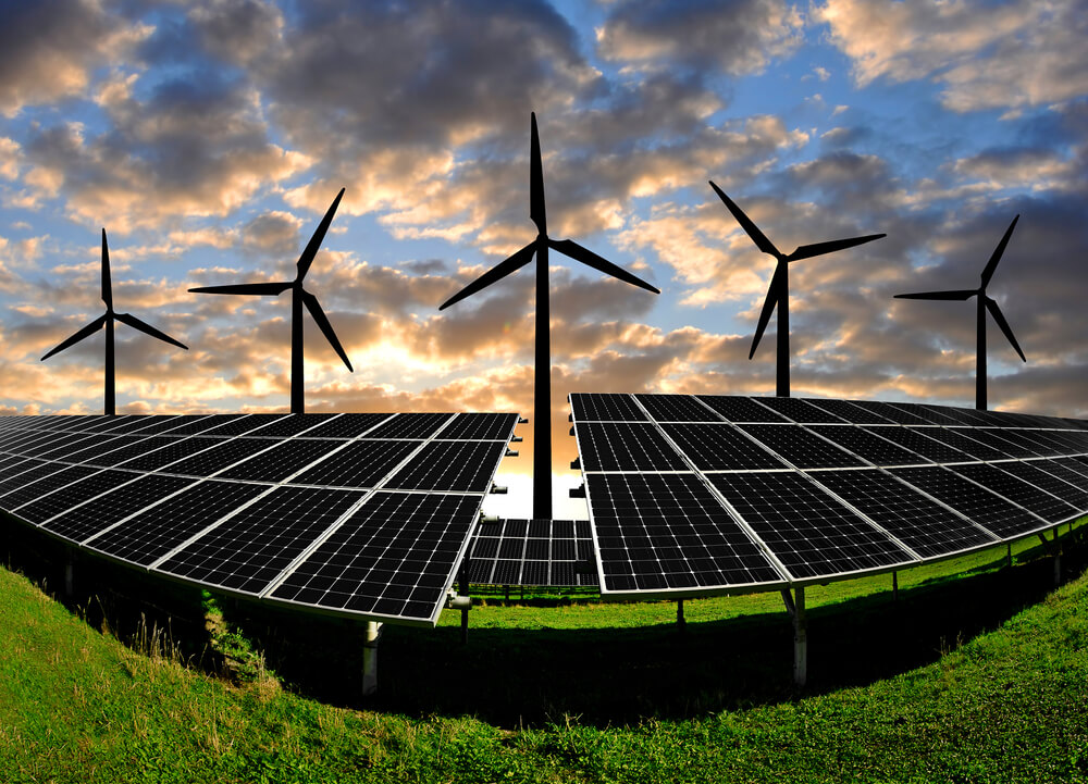 Solar Energy Statistics that Might Surprise You