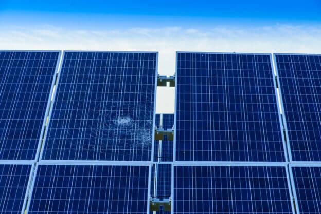 Solar Panel Warranties