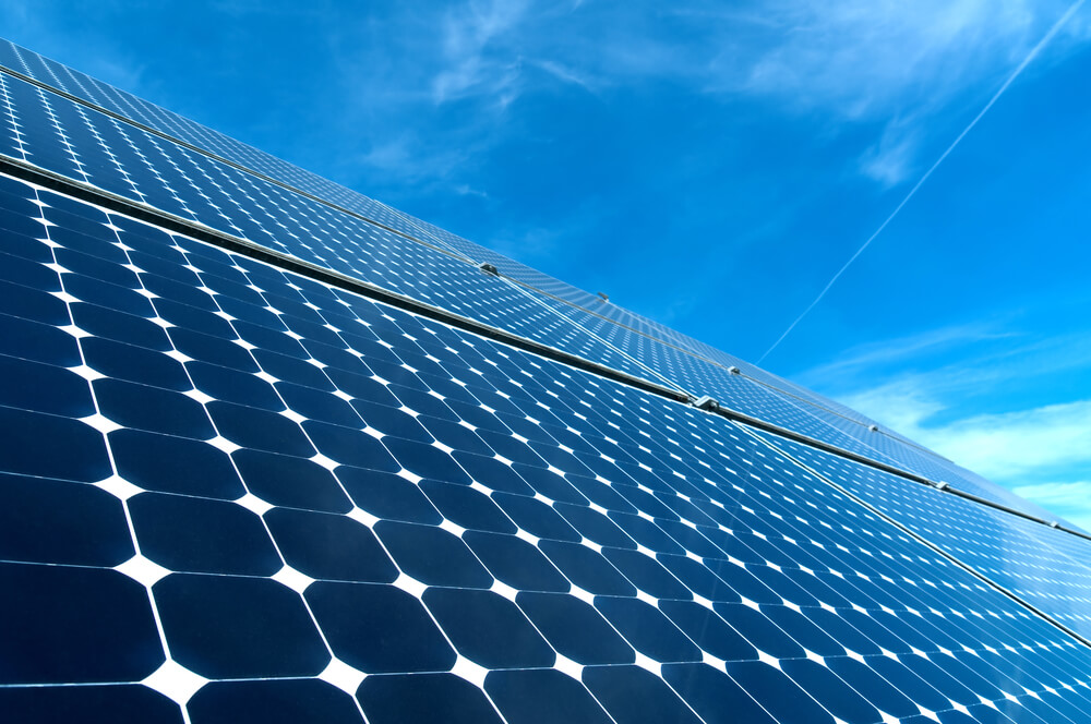 How the Solar Tax Credit Works in Idaho