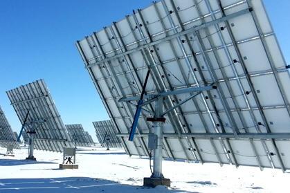 solar-tracker-2