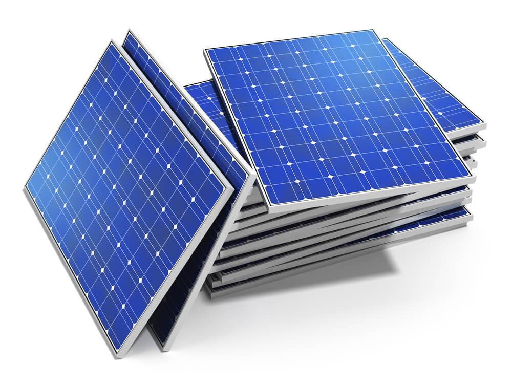PhotovoltaicSystem