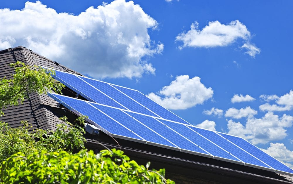 How to minimize your solar equipment costs