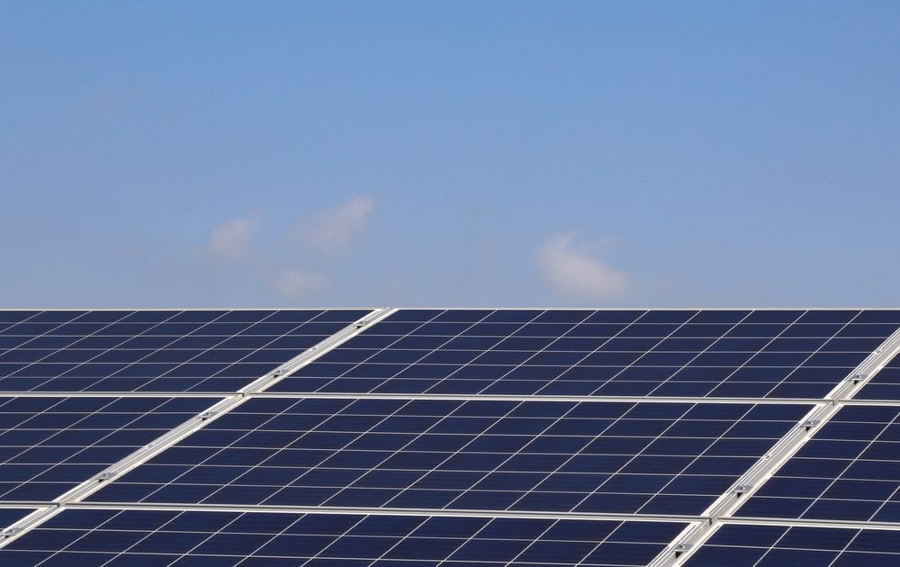 Here's why you should never lease solar panels