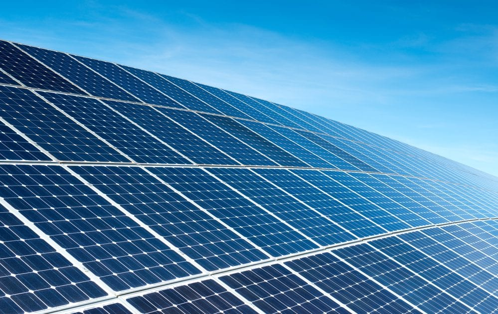 How to expand a solar power system