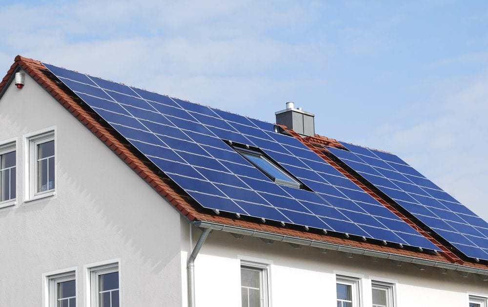 Learn the truth about solar energy