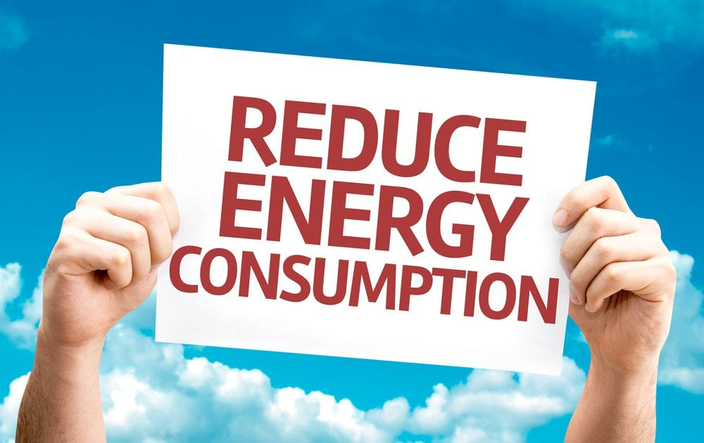 Steps to help you and your family reduce your energy consumption and carbon footprint.