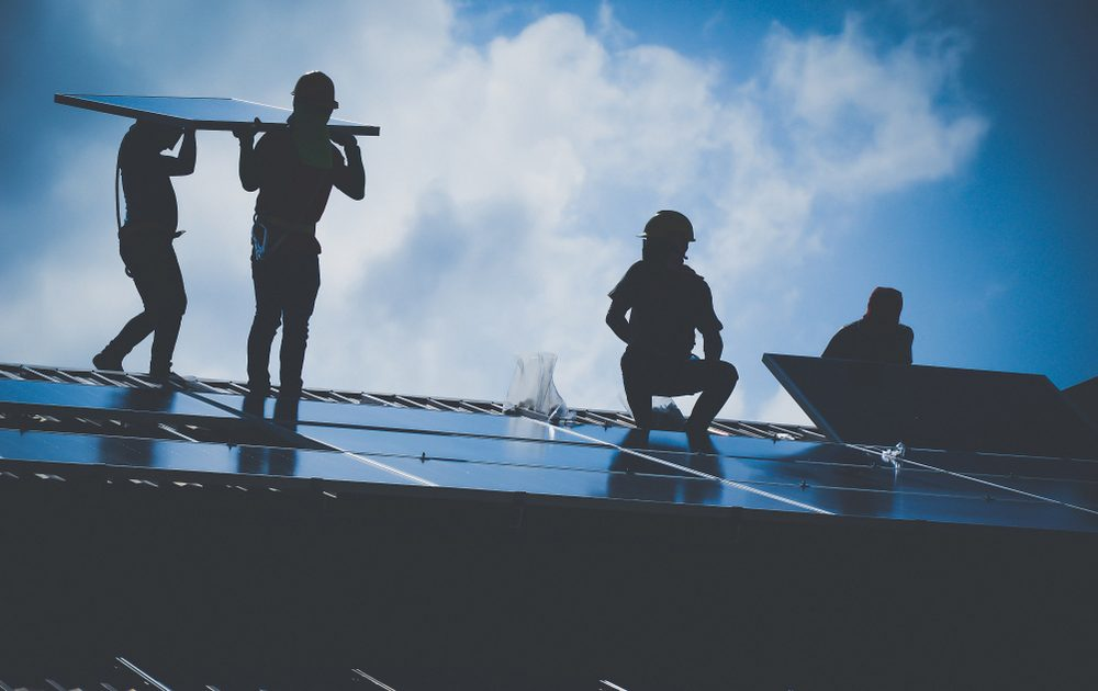 Installing a solar system for a small business is a great sustainability step. Find out more.