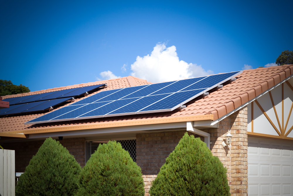 How Much Solar Power Does My Home Need (Part 2 ...