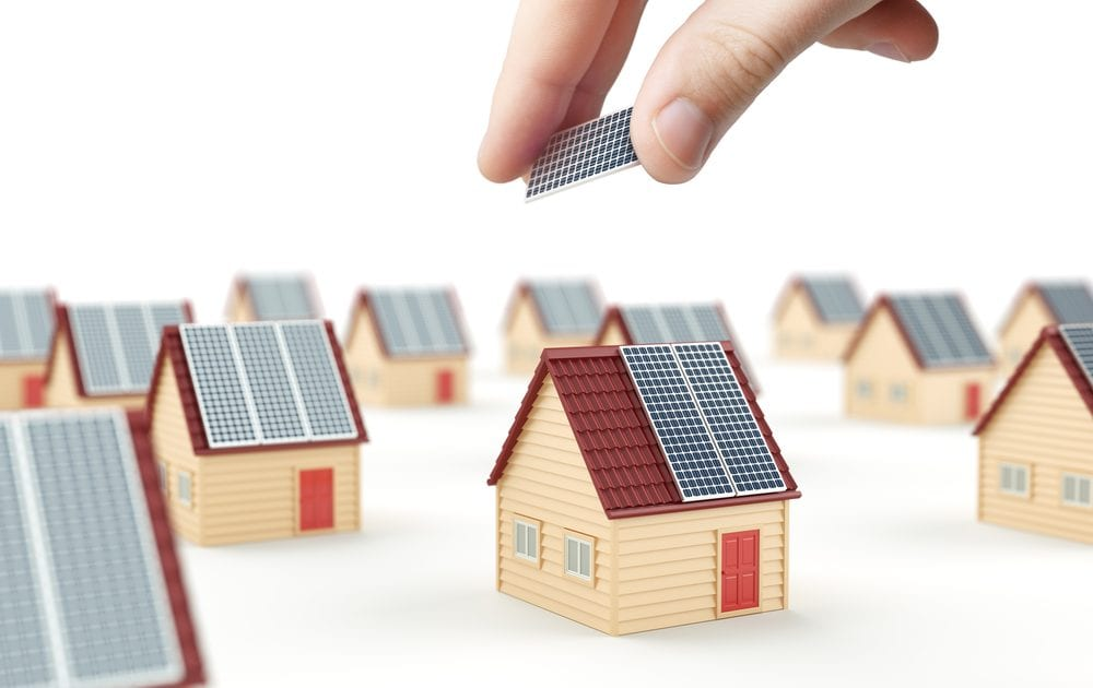 Find out why more homes and commercial building owners are choosing solar power.